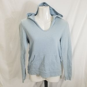 Gap long Sleeve womens Small